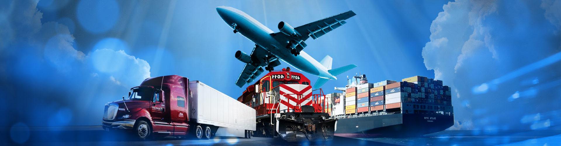 Rapid Line Logistics Company Mumbai | Warehouse & Transport